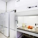 Laboratorium AGRO-VET